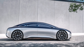 mercedes-benz-vision-eqs-side-driver-10.jpg