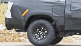 ram-rebel-trx-truck-bed-wheel-passenger-08.jpg
