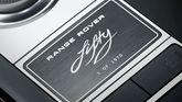 range_rover_50_anniversary_3.jpg