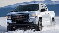 2021-gmc-canyon-at4-001.jpg