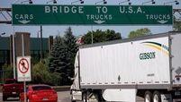 Ambassador-Bridge-NAFTA.jpg