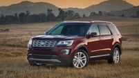 Ford Explorer 2016-MAIN_i.jpg