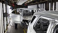 FordSuppliers-MAIN.jpg