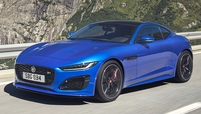 jag_f-type_r-front-driver-quarter-motion.jpg