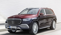 mercedesmaybach_gls_1.jpg