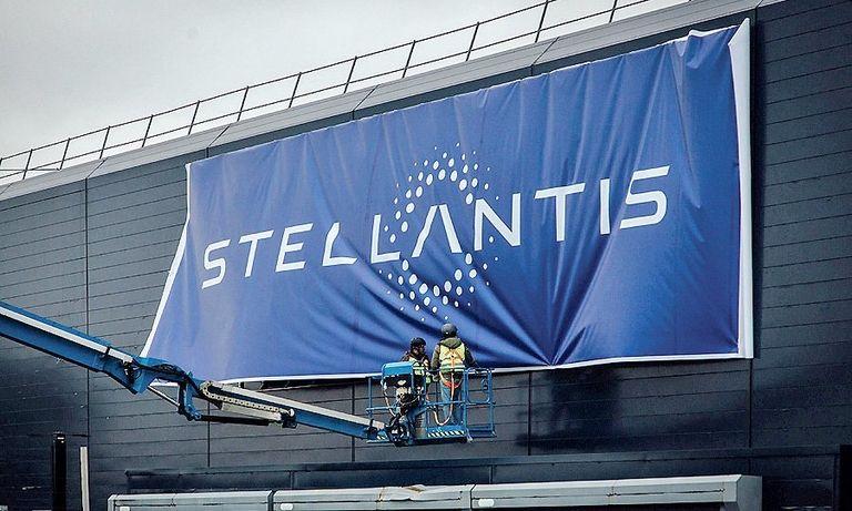 1STELLANTIS-MAIN_i.jpg
