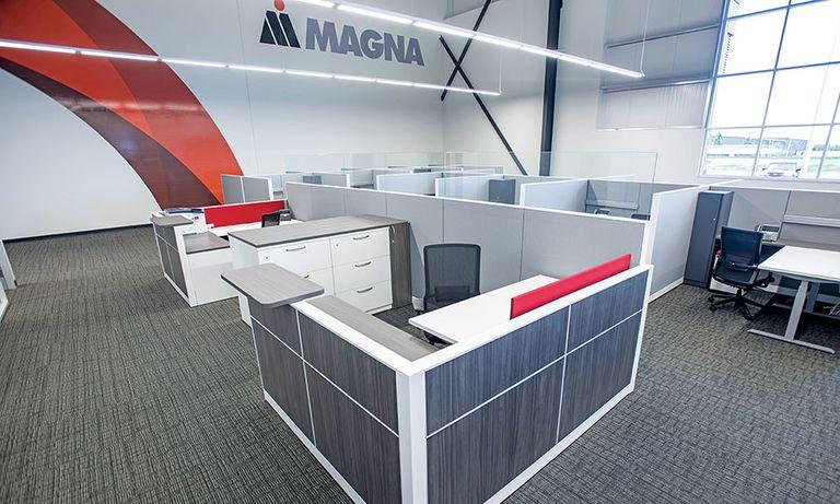 24MAGNA-MAIN_i.jpg