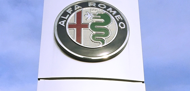 Alfa Romeo recalls 1,600 vehicles in Canada; cruise control can go haywire