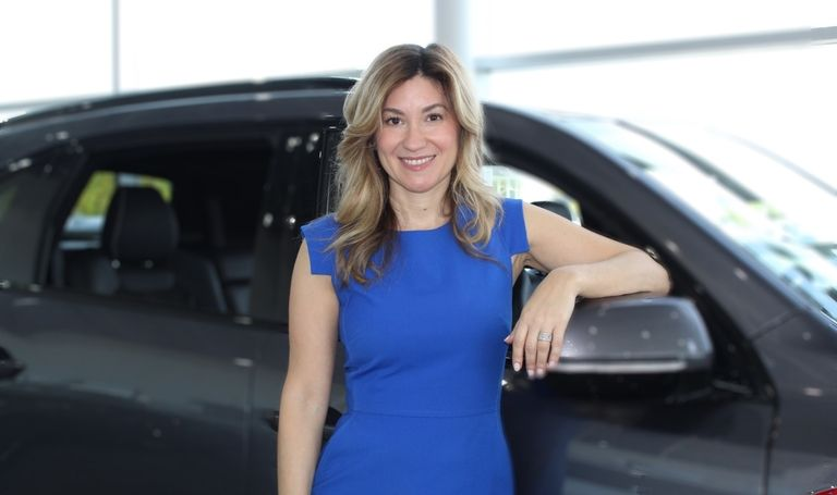 As dealerships rethink hiring and operations, women step up