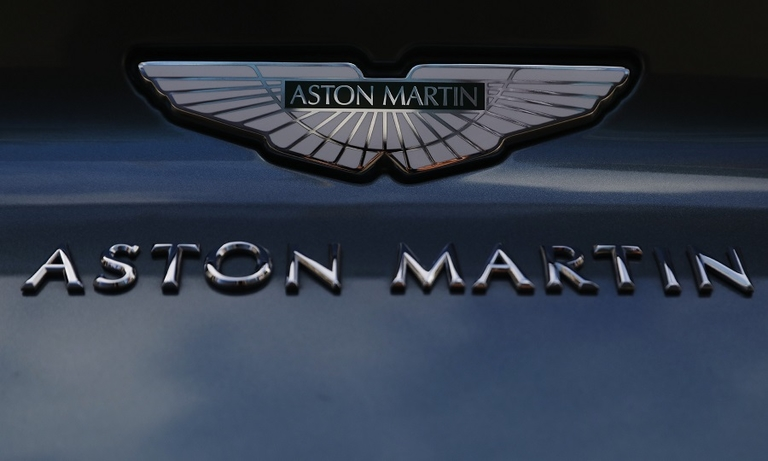 Aston Martin badge BB web.jpg