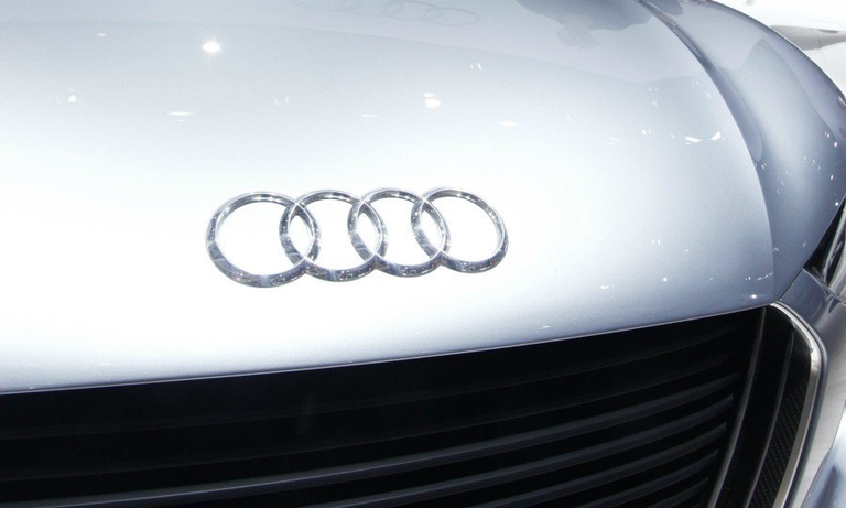 Audi recalls 26,040 vehicles in Canada over malfunctioning passenger airbag sensors