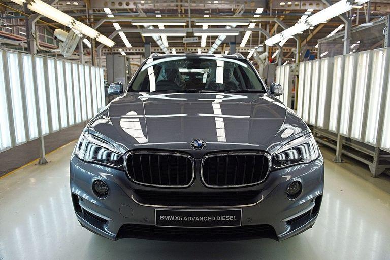 BMWX5-MAIN.jpg
