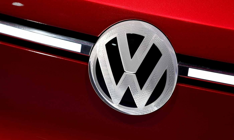 VW says the next generation of cars with combustion engines will be its last
