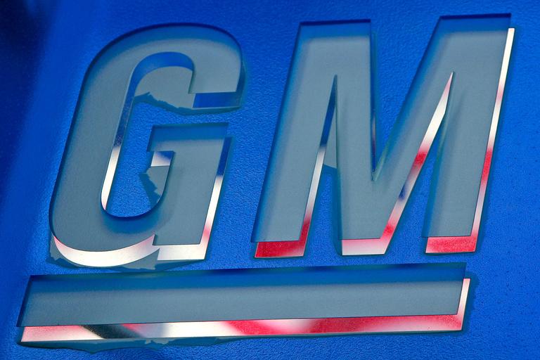 GM Canada collecting, donating medical equipment to fight coronavirus