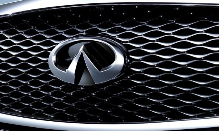 Infiniti Lab returns to Toronto in search of tech partners