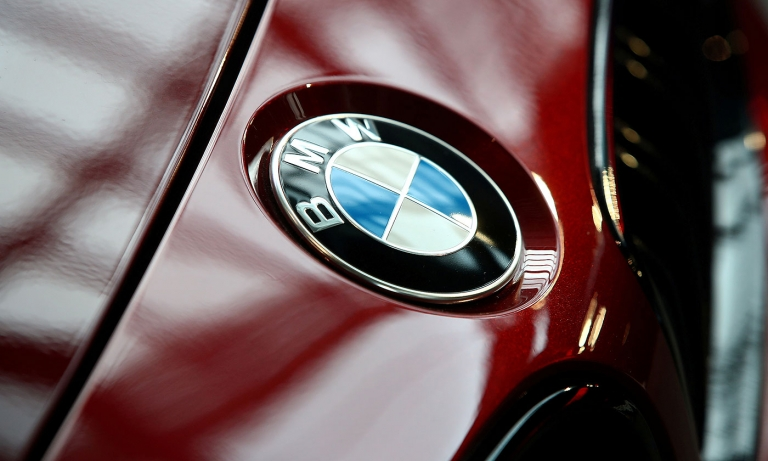 BMW Canada recalls 4,000 vehicles across 3 brands to fix water pumps