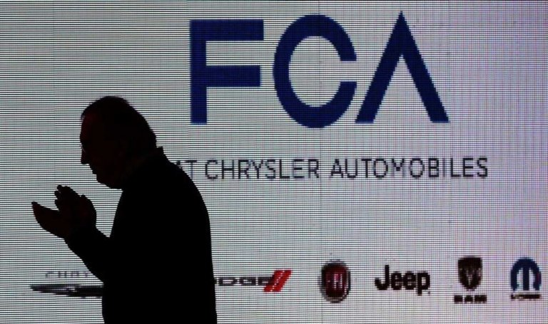Canada's FCA dealers: More Sergio, more Ram, please