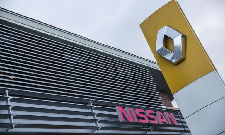 Renault-FCA merger plan unleashes fresh uncertainties on Nissan