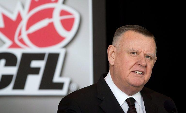 Orlick Industries owner, Honda supplier David Braley has died at 79