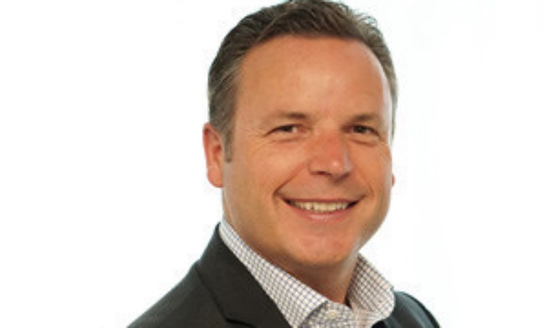 Mazda Canada gets new CEO as part of bigger executive shuffle