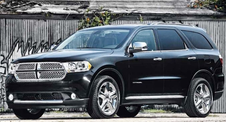 Dodge Durango-MAIN.jpg