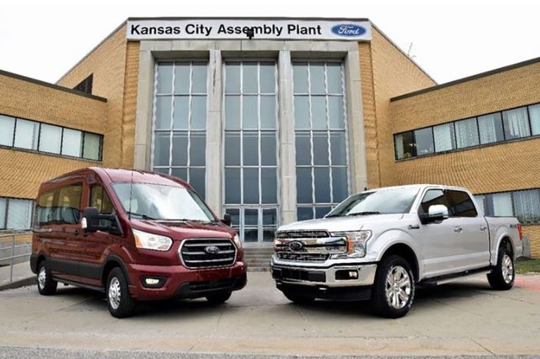 Ford Kansas City-MAIN_i.jpg