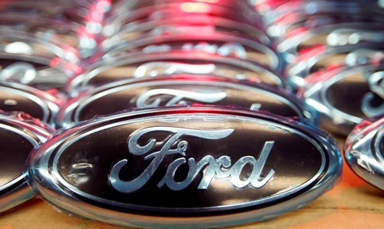 Ford-MAIN_i.jpg
