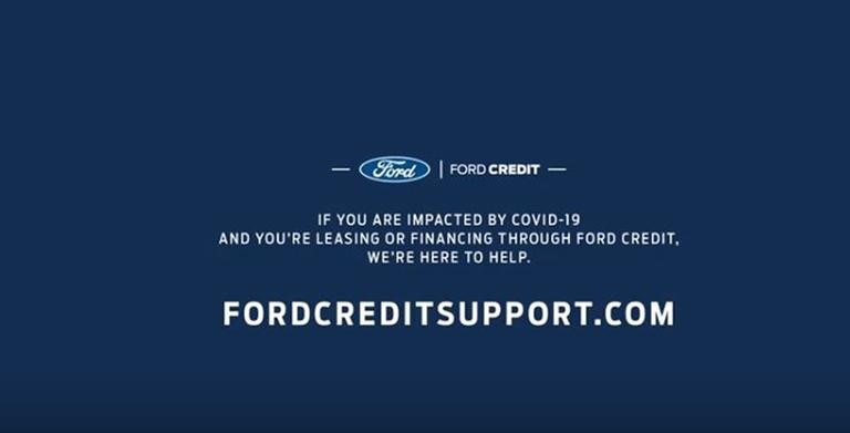 FordCredit-MAIN_i.jpg