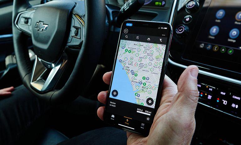 GM charging app-MAIN_0.jpg