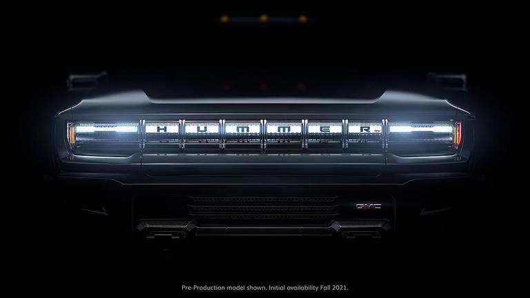 GMC-HUMMER-EV-Quiet-Revolution-Grille.jpg