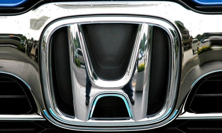 Honda badge web_0.jpg