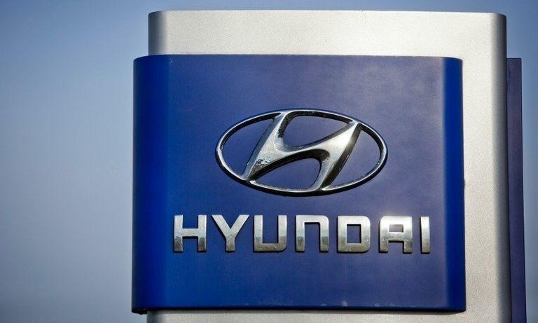 Hyundai logo 2.JPG