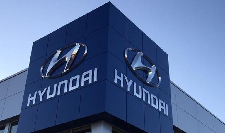 Hyundai-MAIN_i.jpg