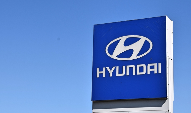 Hyundai Canada offers invoice pricing to first responders