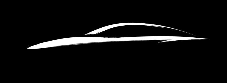 Infiniti peels off a BMW X4 fighter