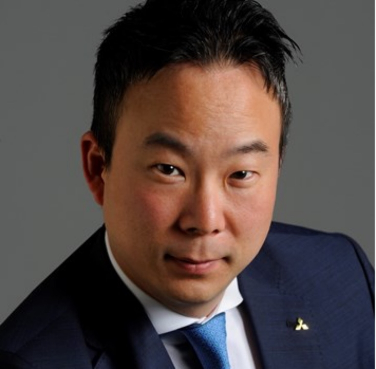 Mitsubishi Canada tapsJuyu Jeon as CEO to lead 'aggressive product offensive'