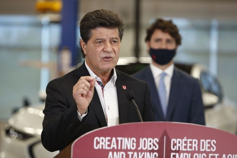 Jerry Dias_bloomberg.jpg