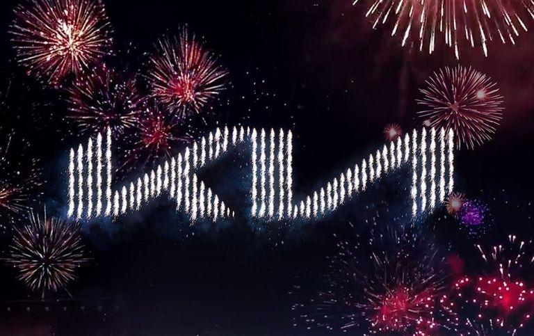 Kia Logo 2-MAIN.jpg