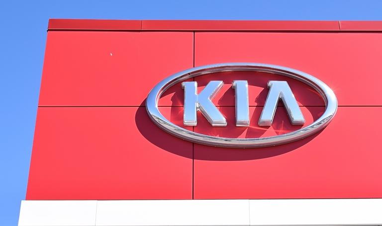 Kia Canada recalls Sedona minivans over potential fuel leaks