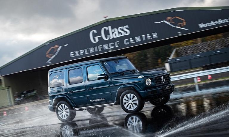 Mercedes G class web.jpg