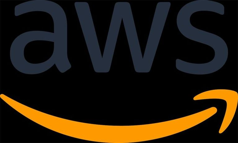 Amazon Web Services, BlackBerry partner on vehicle data