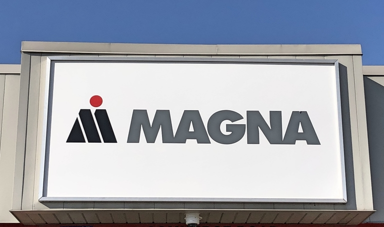 Magna withdraws forecast amid coronavirus pandemic, but tries to calm investors