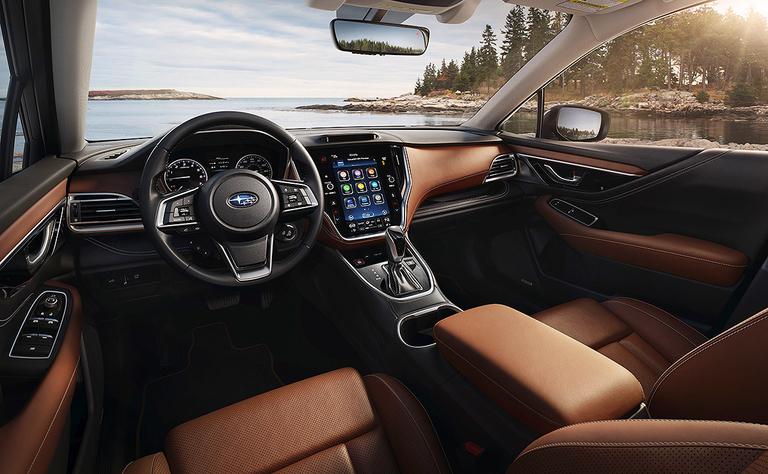 Chen helps BlackBerry grow deeper in automotive
