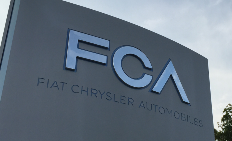 FCA Canada recalls 26,676 older Ram pickups because fuel tank can sag