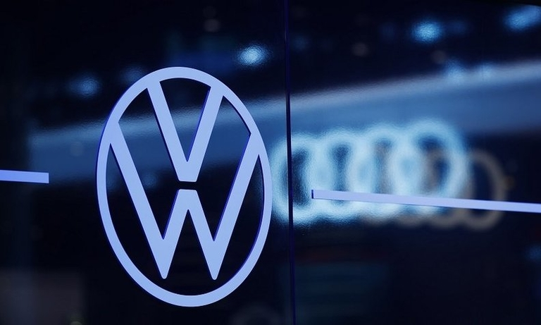 VW fined a record $196.5M in emissions scandal after pleading guilty