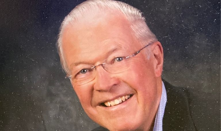 Industry mourns loss of Ted Valentine, former head of Canada's dealers association