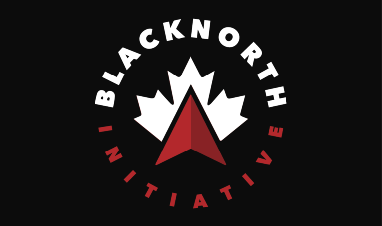 Cox Canada joins BlackNorth Initiative in fight against systemic racism