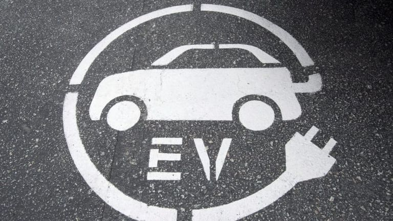 B.C. budget commits another $94M to ZEV incentives and rebates
