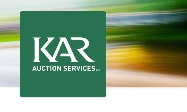 kar-auction-services.jpg