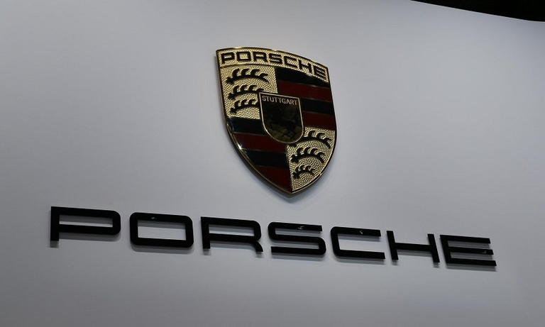 Porsche expands subscription service to four cities in U.S., Canada